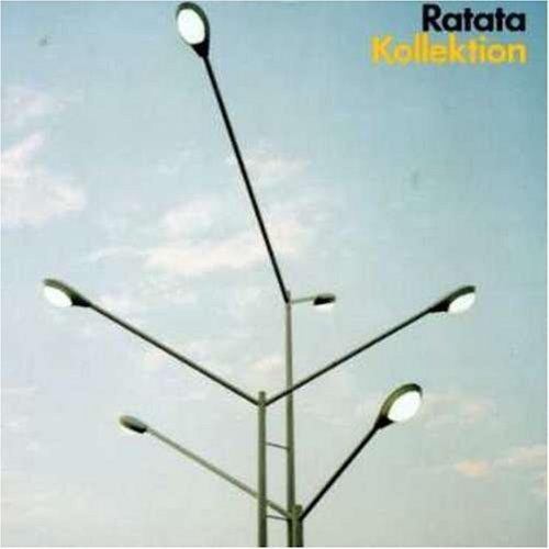 Kollektion by Ratata (2010-09-22)