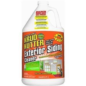 supreme-chemical-es01-4-krud-kutter-exterior-siding-cleaner