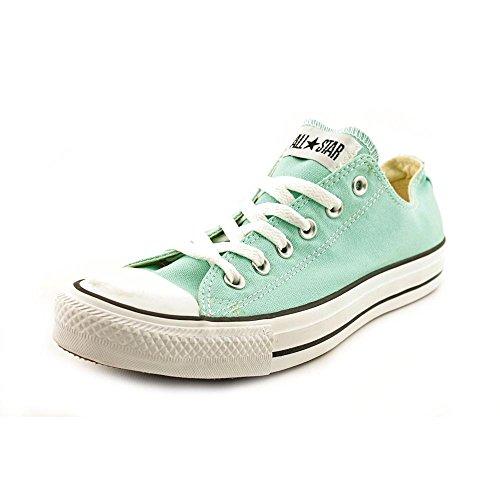 Schuhe Chucks Designer Beach STAR Glass ALL CONVERSE TqE7BP