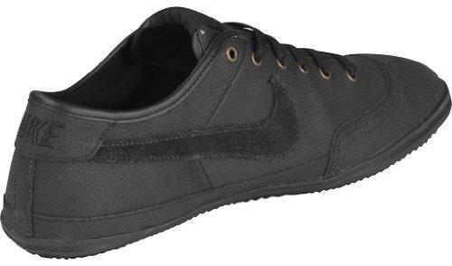 Nike Hommes Train Vitesse 4 Ampli Chaussures Dentraînement Lsu Tigres Taille 8