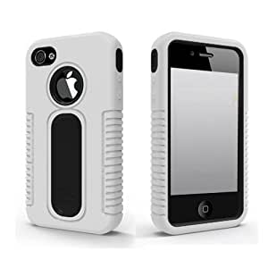 iphone 4s amazon fits apple iphone 4 4s plastic snap on 4138
