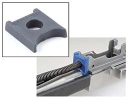 Buffer Technologies Ruger, Mini-14/30 Recoil Buffer
