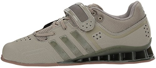 Pictures of adidas Performance Adipower Weightlift Cross Trainer Trace DA9874 5
