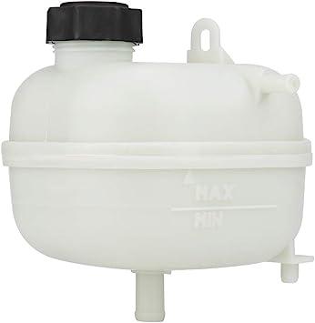 Auto Ausgleichsbehälter Kühlerausgleichsbehälter Automotor Kühlmittel Ausgleichsbehälter Vorsatzflasche Mit Deckel Für Mini R52 R53 Cooper S 17137529273 Auto