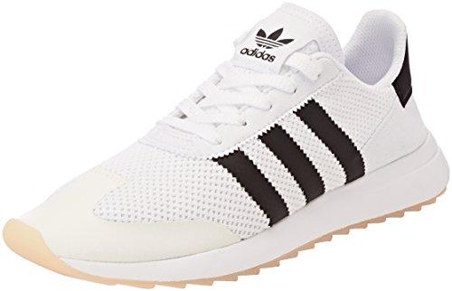 Adidas W ftwwht Femme cblack Blanc Sport Chaussures De Flb ftwwht Cass vRqw5v
