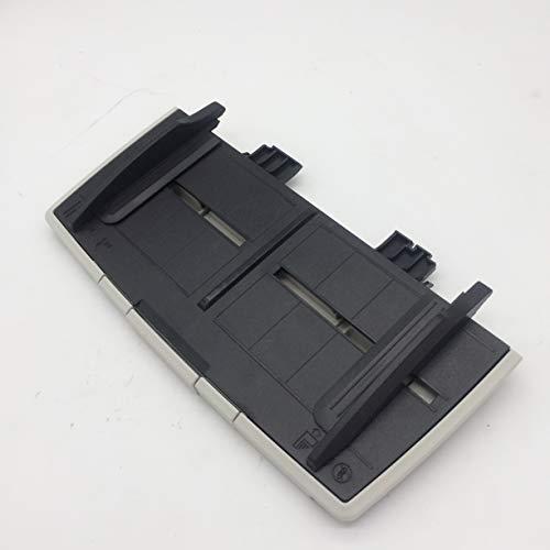 Yoton ADF Input Tray for Fujitsu Fi-6130 Fi-6230 Fi-6140 Fi-6240 Fi-6125 Fi-6225 Fi-6130 6230 6140 6240 6225 PA03540-E905 PA03630-E910