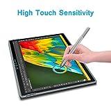 "MEGOO Surface Book Screen Protector 13.5"", Blue"