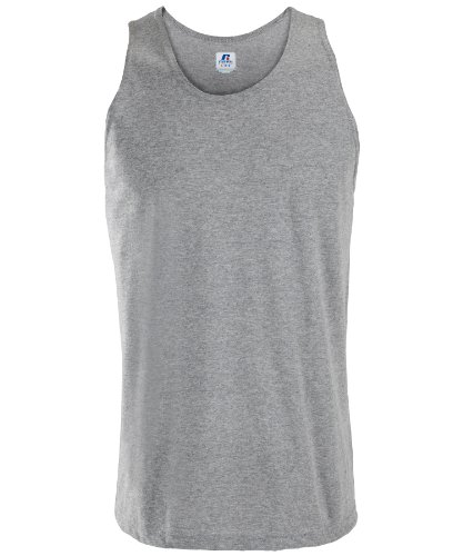 russell-athletic-mens-basic-cotton-tank-top-oxford-large