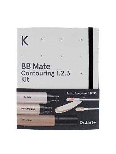 Dr-Jart-Facial-Contour-Cream