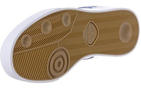 adidas Seeley Premiere Calzado 9,5 solid grey