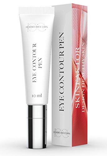 Dermia Solution Eye Contour Pen 10ml