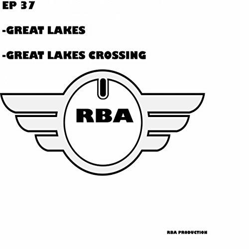 Great Lakes Crossing (Original - Lake Crossings Great
