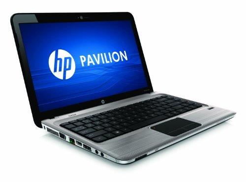 """amazon com hp pavilion dm4 1060us 14 1 inch laptop computers rh amazon com HP Pavilion Beats Laptop HP Pavilion 17"""" Laptop"""
