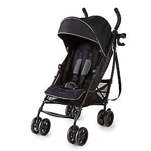 Amazon Com Summer 3dlite Convenience Stroller Matte
