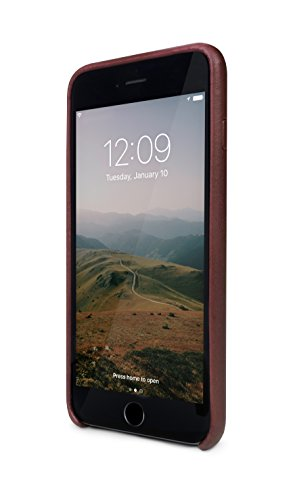 twelve-south-relaxed-leather-case-marsala-hand-burnished-leather-shell-for-iphone-7-plus