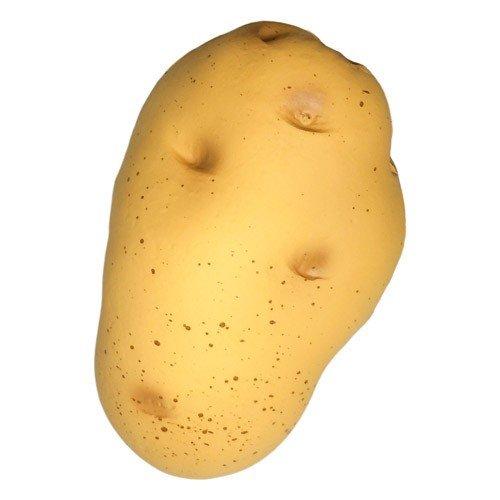 Potato Stress Toy by ALPI