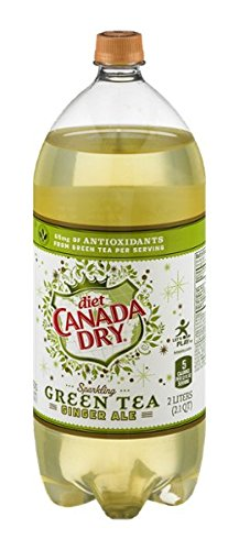 canada-dry-ginger-ale-diet-green-tea-2-liter-bottle-pack-of-6