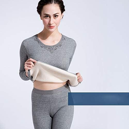 ZHAO YING Natural de algodón de Colores de la Ropa Interior ...