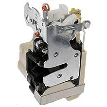Dorman OE Solutions 931-208 Door Lock Actuator Motor