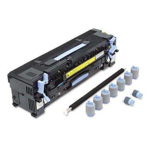 36762 (OEM# C9152A) Compatible Reman Maintenance Kit, 350,000 Page Yield 41e3qx9ZiWL