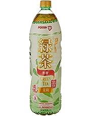 Pokka Jasmine Green Tea No Sugar, 1.5L