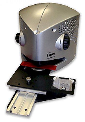 Labsphere – UV-2000F Fabric Analyzer