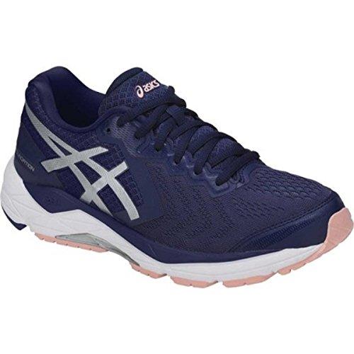 (アシックス) ASICS レディース ランニング?ウォーキング シューズ?靴 GEL-Foundation 13 Running Shoe [並行輸入品]