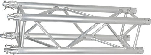 Marathon Flight Road Case MA-SQ246 2.46ft (0.75m) Square Truss Egment by Marathon