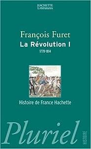 """Afficher """"La révolution n° 1"""""""