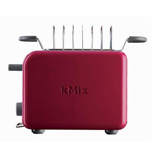 DeLonghi-Kmix-2-Slice-Toaster