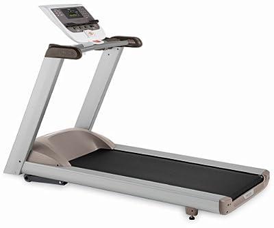 Precor Premium Series 931 Treadmill from Precor