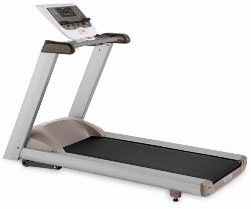 Precor Premium Series 9.31 Treadmill