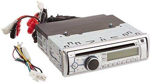 Clarion M303Marine Bluetooth CD/USB/MP3/WMA Receiver