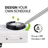 BN-LINK BND-60/U47 Indoor Mini 24-Hour Mechanical