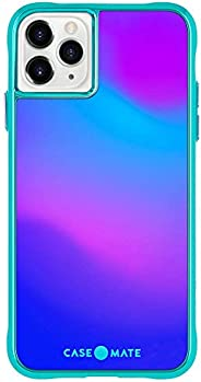 Case-Mate - iPhone 11 Pro Max Case - What's Your Mood? - Color Changing - 6.5 -