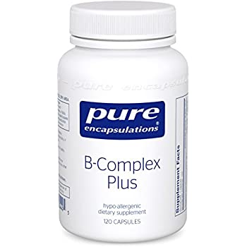 b vitamin combi