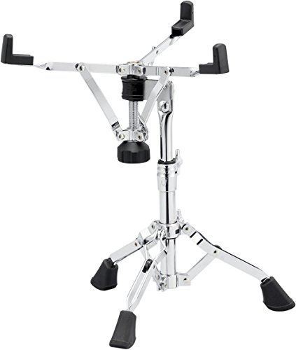 (Tama Stage Master Double Braced Low Profile Snare Stand)