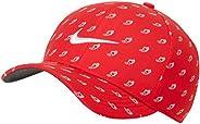 Nike unisex-adult Golf