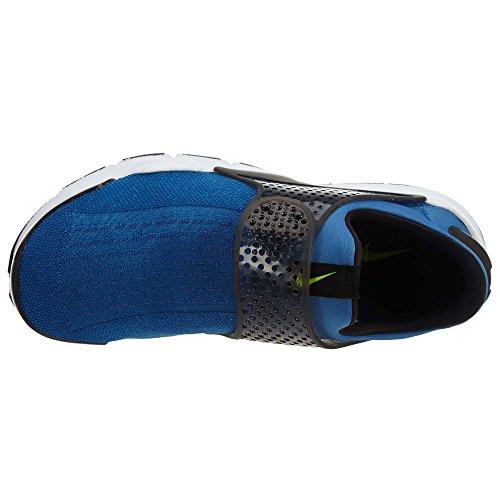 Nike Sock Dart Kjcrd  Herren Style 819686405 Größe 12 M US primshop
