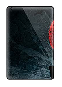 Special Skin Case Cover For Ipad Mini 2, Popular Naruto Shippuden Phone Case 9804918J52428065