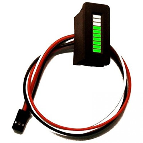 Actuonix Position Indicator for Feedback Linear Actuators