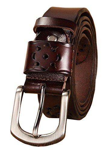 Cintur Cintur Cintur Cintur Cintur Cintur Cintur Cintur Cintur pwBx8qB5g