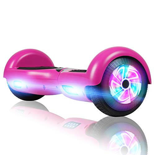 FLYING-ANT Hoverboard 6.5 Inch