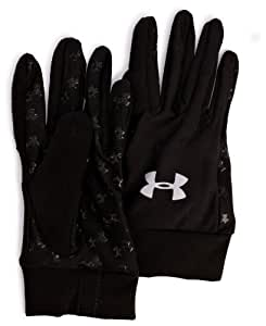 Under Armour Cold Gear Liner Glove