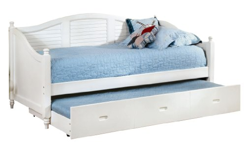 White daybeds u2013 daybed.shop