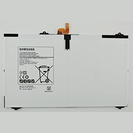 Pleasant Amazon Com Battery For Galaxy Tab S2 9 7 Att Tablet Evergreenethics Interior Chair Design Evergreenethicsorg