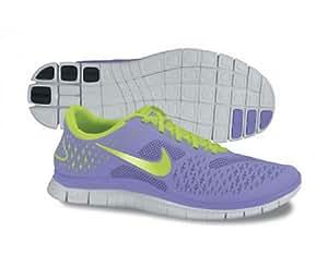 Nike Free 4.0 V2 Womens Style: 511527-530 Size: 6.5