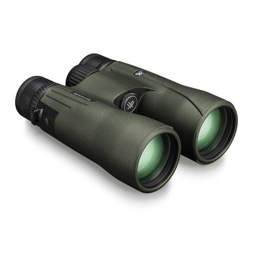 Vortex Optics Viper HD 2018 Roof Prism Binoculars 10x50