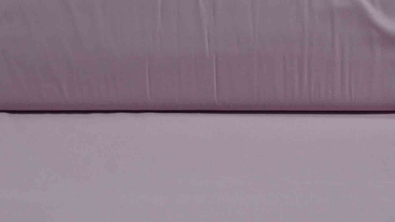 Russo Tessuti Tessuto Percalle Cotone Corredino Neonati Baby Bimbo Tinta Unita Lenzuola Tende-Beige