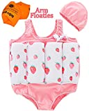 Sylaon Prime Deal Gift for Kids Floatation Swimsuit